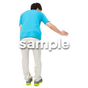 男性介護福祉士 KAIGO_40