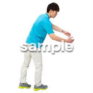 男性介護福祉士 KAIGO_43