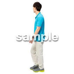 男性介護福祉士 KAIGO_28