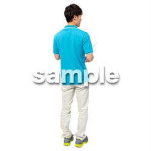 男性介護福祉士 KAIGO_35