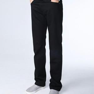 人気美品 ポロスラックス ポロ・ラルフローレン POLO RALPH LAURENズボン メンズ愛用 ブラック