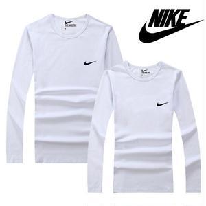 Nikeメンズトレーナー カジュアル 新作 メンズナイキ長袖スウェット メンズ愛用