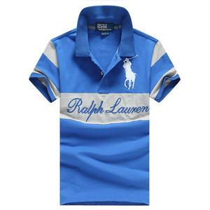 新入荷 大人気4色ポロシャツ メンズ愛用 9944