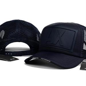 4色選択★新品 ARMAN アルマーニ帽子 キャップ 日焼け止め 男女兼用 お買い得