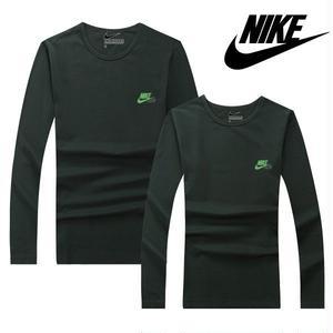 男性用 Nikeトレーナー 新作 ナイキスウェット メンズ愛用 長袖 カジュアル カップル