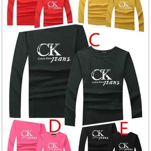 秋 冬 新作 カルバンクライン トレーナー Calvin Klein スウェット 男女サイズ カジュアル 着心地が良く
