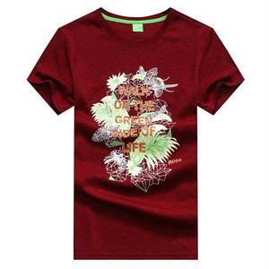 hugo bossTシャツ ヒューゴ・ボスTシャツ 半袖 男女兼用