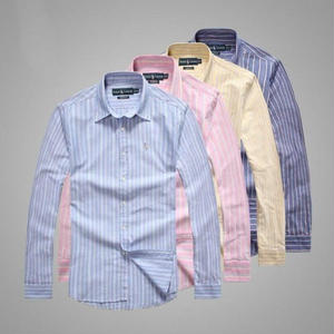 大人気ポロシャツ 長袖 メンズ愛用 紳士 男女兼用 ラルフローレンシャツ ウイメンズ 男女 通勤 ポロ好きに RALPH LAUREN