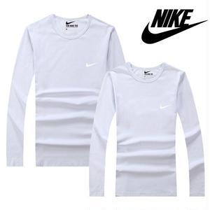 Nike ナイキスウェット ナイキトレーナー 長袖 レディース愛用 カジュアル