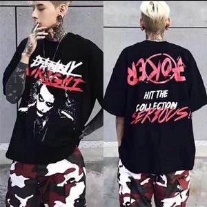 大人気! Tシャツ 半袖 ブラック オシャレ お買い得 送料込 ウィメンズファッション メンズファッション デカサイズあり!