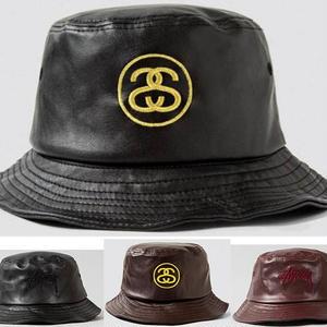 人気 送料無料 バケットハット 帽子 カップル キャップ
