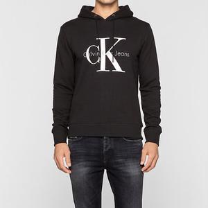 カルバンクライン Calvin Klein人気パーカー 高品質 メンズ愛用 レディース 男女兼用 ブート付き パーカー
