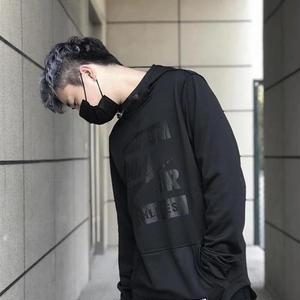 Nikeパーカー ナイキ 大人気 ブラック 男女 カジュアル 秋  秋物  秋服 ユニセックス カッコイイ