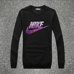 ナイキトレーニングスウェット Nikeカッコイイ 可愛い 送料無料 部屋着 着心地が良く ファッション