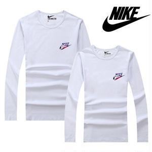 ナイキスウェット Nikeトレーナー 長袖 レディース愛用 高品質 人気美品