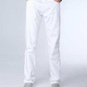 ポロスラックス ポロ・ラルフローレン POLO RALPH LAURENズボン メンズ愛用 人気美品 ホワイト