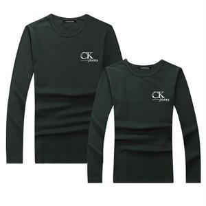 カルバンクライン Calvin Klein大人気長袖スウェット トレーナー メンズ愛用