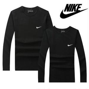 メンズ愛用 Nikeトレーナー カジュアル 新作 メンズナイキ長袖スウェット