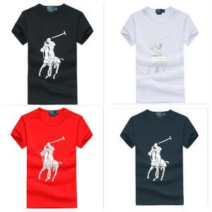 大人気ポロTシャツ メンズ愛用 送料込 オシャレ ロゴ