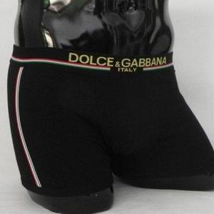ドルチェ&ガッパーナトランクス 下着 メンズファッション アンダーウェア ボクサーブリーフ Dolce&Gabbana