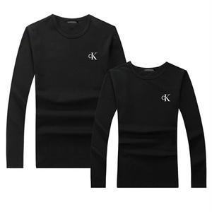 カルバンクライン Calvin Klein大人気長袖スウェット トレーナー メンズ愛用 デカサイズ有り!