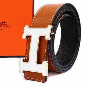 Hermès エルメスベルト 大人気 多色選択 カッコイイ 美品 スマート メンズ愛用 カジュアル