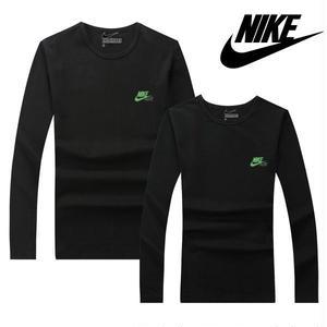 レディースナイキスウェット Nikeトレーナー 長袖 高品質 人気美品 インナー