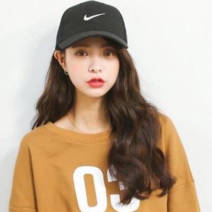 2017夏新作 Nike ナイキキャップ お買い得 男女 絶対購入