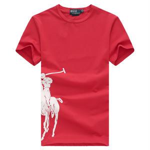 新入荷 大人気3色Tシャツ ポロ好きに メンズ レディース