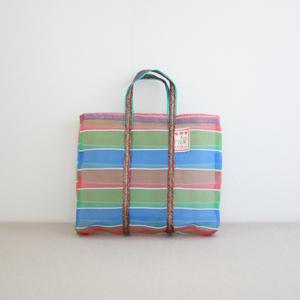 台湾製ナイロンバッグ Mサイズ(a)