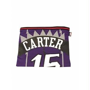 Civiatelier Remake Clutch Bag camo NEW MODEL 【Toronto Raptors】