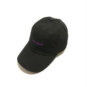 Just only one cap (WWJD Remake ver) BK×PPL