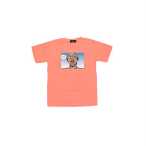 "Civiatelier Rod××× New Color Candy Tee  (Limited Singapore ""Union studios"")"