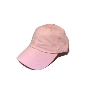 Just only one cap ( WWJD Remake ver.2 ) PINK×WHITE Civiatelier