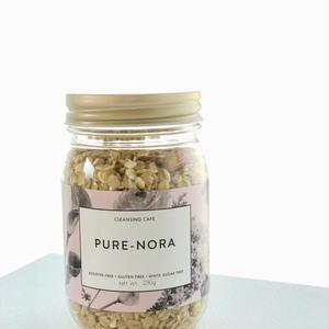 Pure-nora(ピュアノーラ) -Inner power-230g