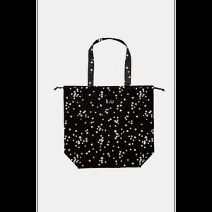 KiU スターダスト(Tote Bag)