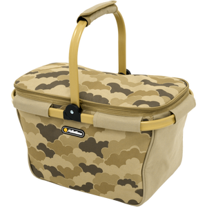 Allstime VI TIME SOFT COOLER BAG