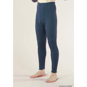 健繊 健繊 チョモランマ(3重袖シリーズ) 紳士ズボン下