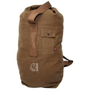 Nordisk Classic Duffle 65-Bag