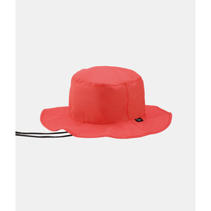 KiU ピンク(Safari Hat)