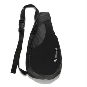 snow peak Side Attack Bagone