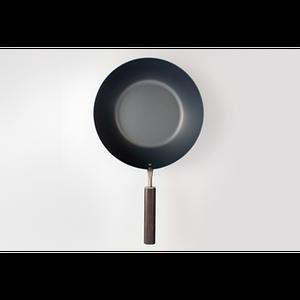 FD STYLE 鉄のフライパン(24㎝ 深型)
