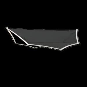 MURACO(ムラコ) OCTA 8 BLACK