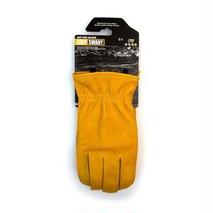 GRIP SWANY GLOVES G-1