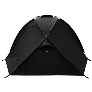 MURACO BLACK BEAK 4P TENT