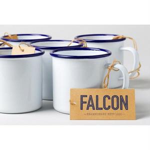 FALCON マグカップ