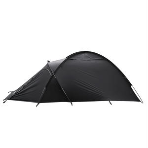 MURACO BLACK BEAK 2P TENT