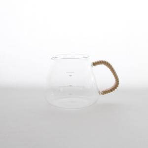 グローカルスタンダード COFFEE SERVER 500