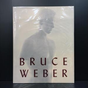 Bruce Wever