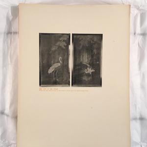 桂離宮御写真及実測図集